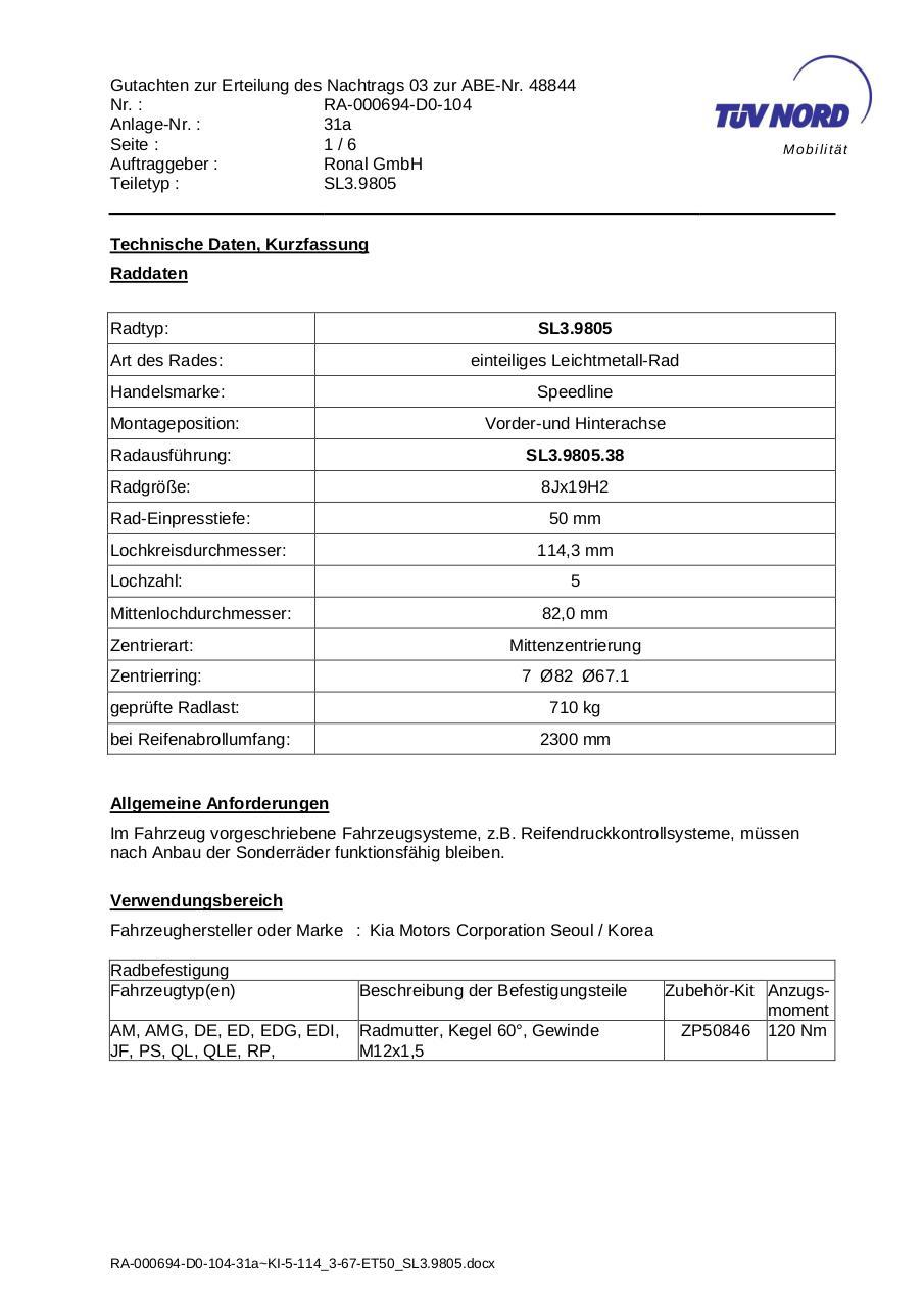 Kia - PDF Archive