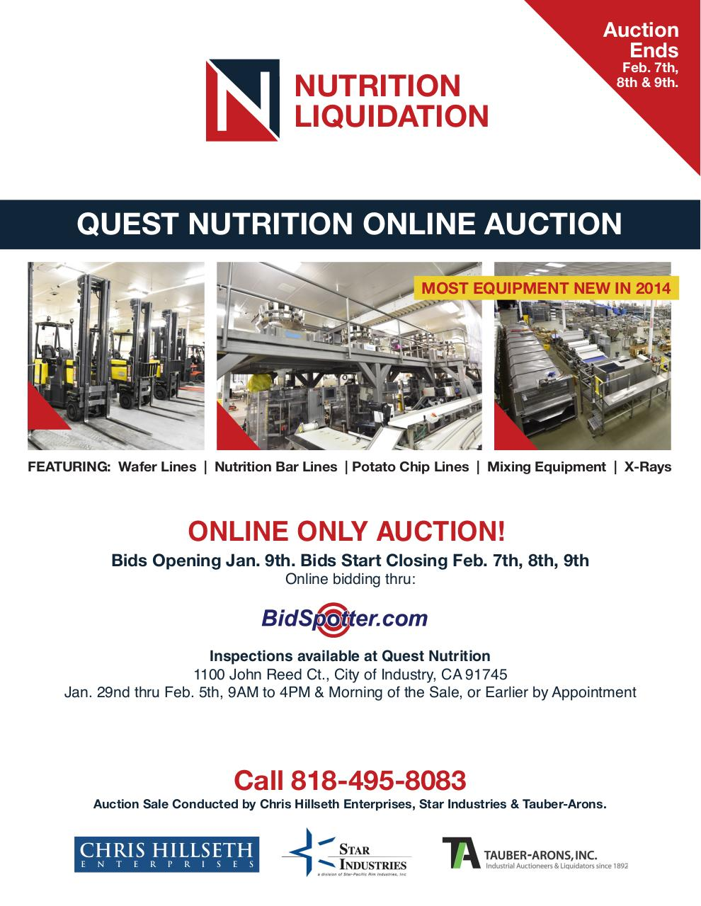 nutritionliquidation Catalog8_5 by 11Version7.pdf - page 1/9