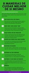 8 maneiras de cuidar de si mesmo pdf