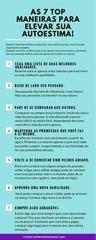 PDF Document as 7 top maneiras para elevar sua autoestima pdf