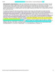 PDF Document 2015 tammi ector malnourishment