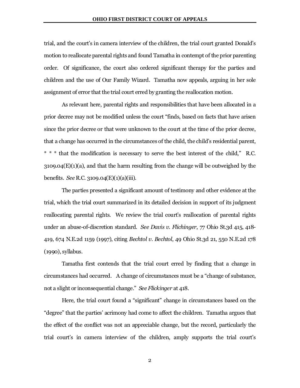 2017 Appellate Court Decision.pdf - page 3/33