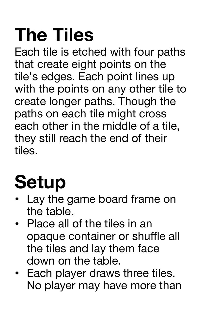 Pocket Tsuro PocketModded.pdf - page 4/9