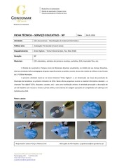 PDF Document ficha tecnica cds decorativos