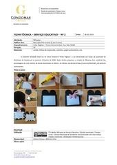 PDF Document ficha tecnica silhuetas