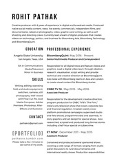 PDF Document rohit pathak resume 2018