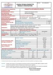 PDF Document affumicata cruda scheda tecnica