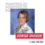 PDF Document jduqueportfolio