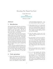 PDF Document karney