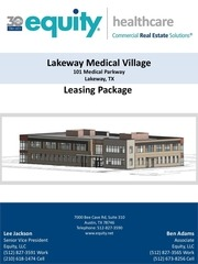 lrmc leasing package