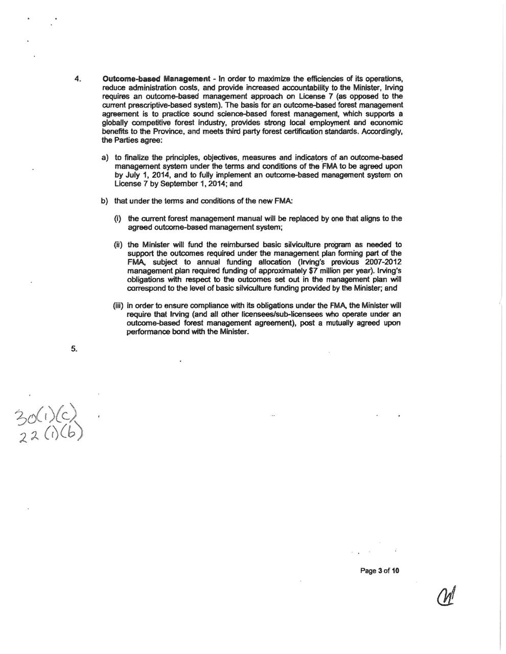 Memorandum of Agreement with JDI - Feb 7 2014.pdf - page 3/10