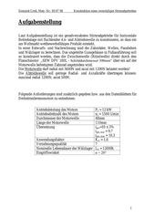 PDF Document stirnradgetriebe dominik gross ss2008