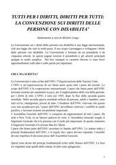 PDF Document c versione semplificata della convenzione onu sui