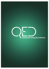 qed budget highlights 2018