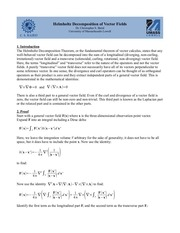 PDF Document supphelmholtzdecomposition