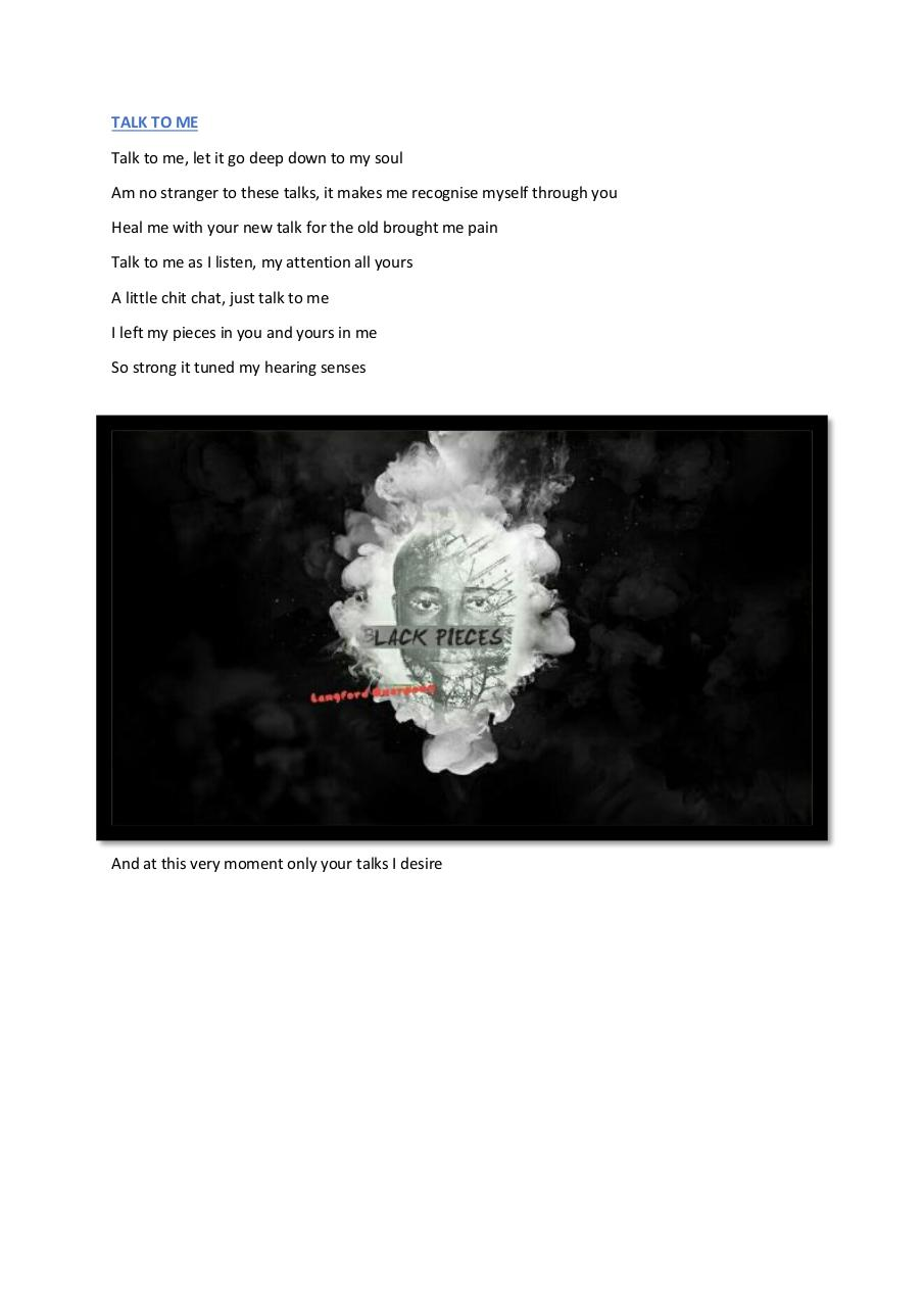 Document preview Black PIECES  Langford Quarpong..pdf - page 4/5