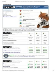 PDF Document carfax boxster wp0ca29881u624542