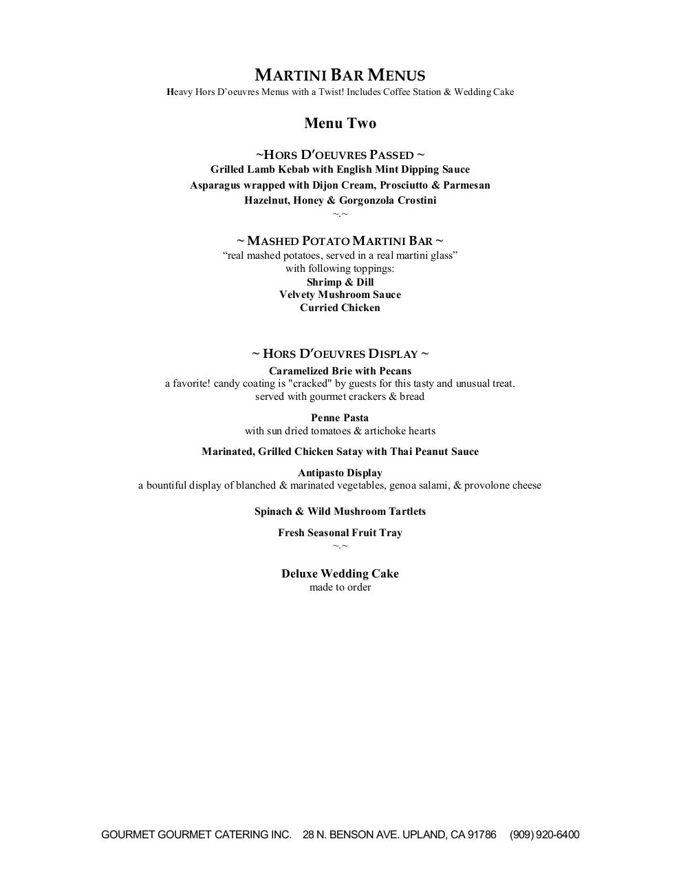 Wedding-Apps-Drinks.pdf - page 2/2