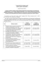 PDF Document zarz dzenie 0050 24 2018 rekrutacja 1