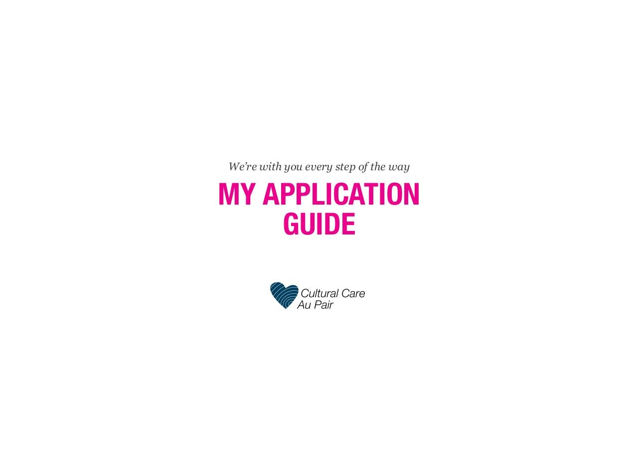 Digital Application Guide SY18.pdf - page 1/16