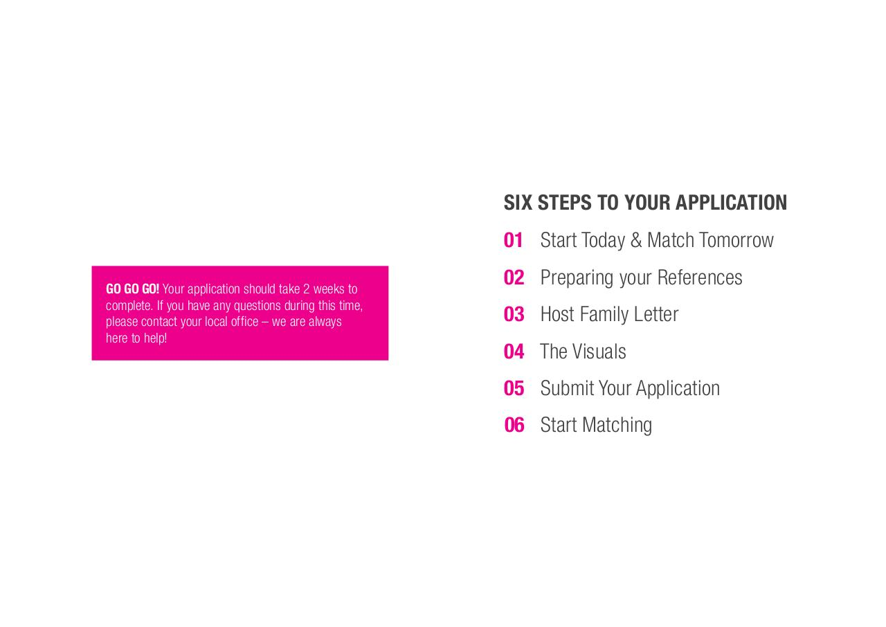Digital Application Guide SY18.pdf - page 3/16