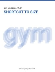 gymstoppanishortcuttosizev5bodybuildinggym