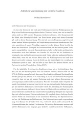 PDF Document aufruf zur zurstimmung zur gro en koalition