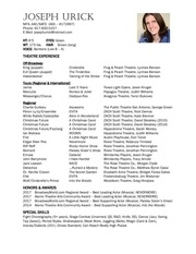 PDF Document jurick resume