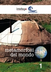 PDF Document metamorfosi del mondo 1