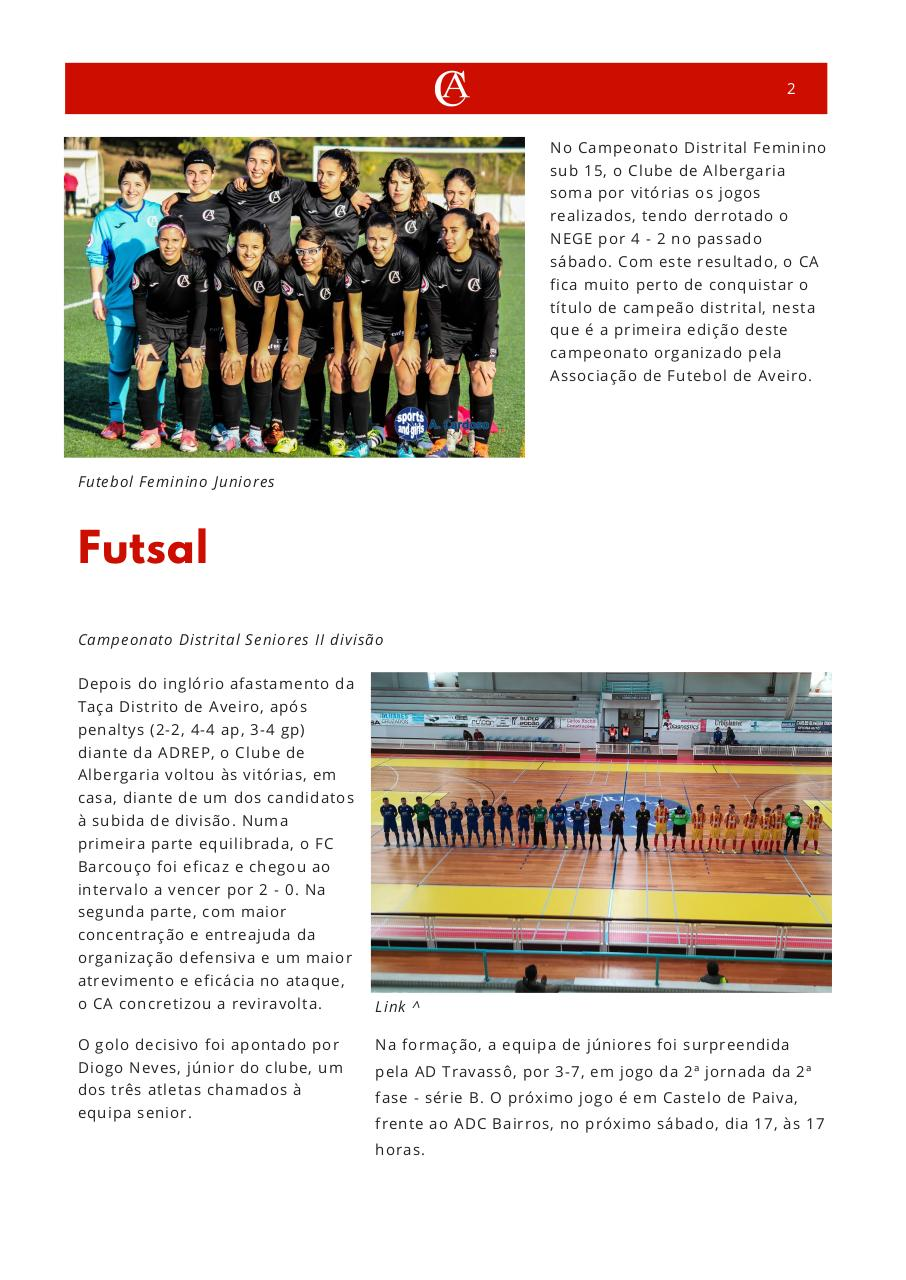 Newsletter CA 1.pdf - page 2/10