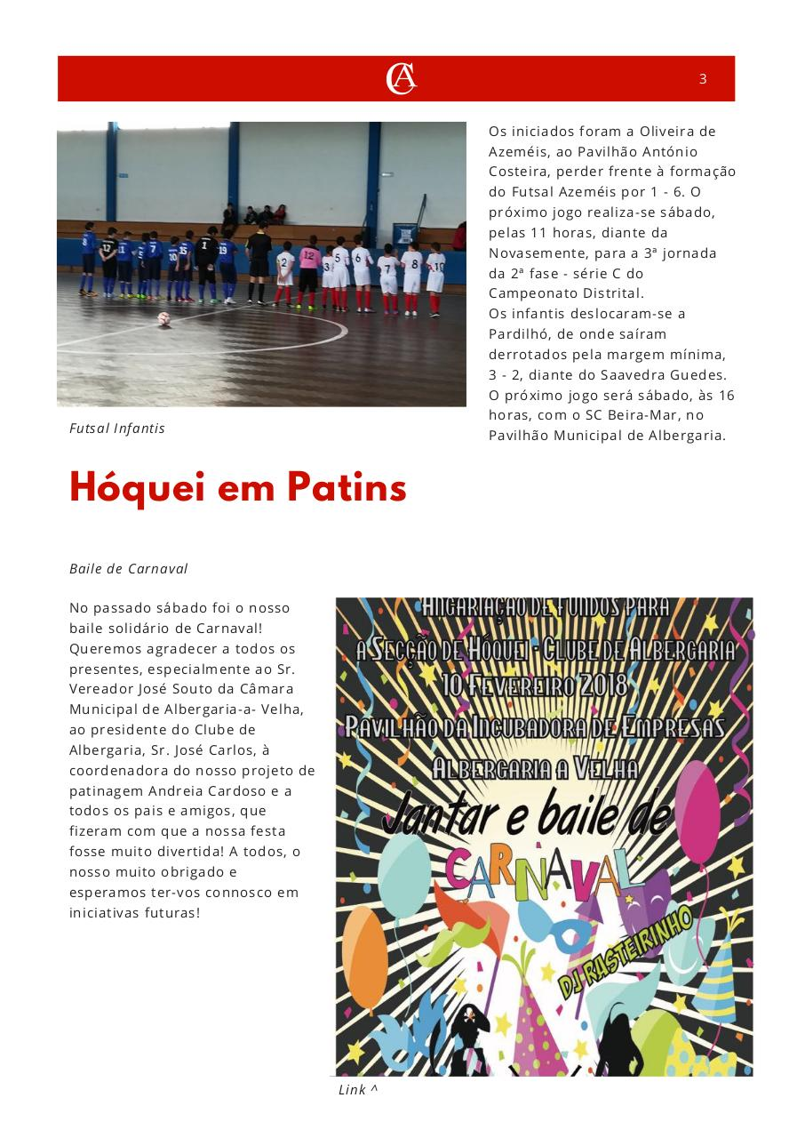 Newsletter CA 1.pdf - page 3/10