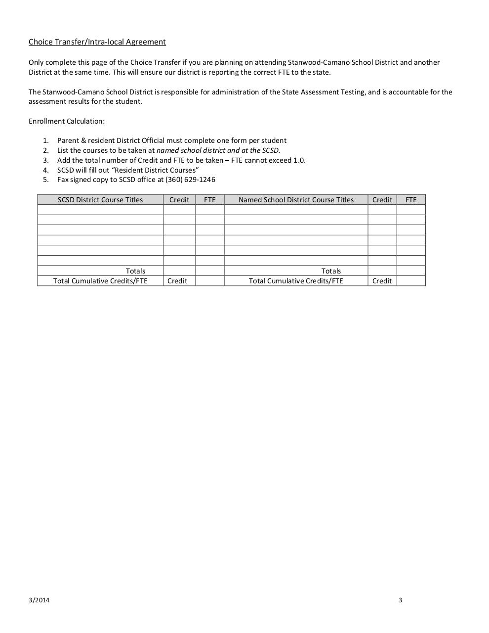 ChoiceTransferRequest.pdf - page 3/3