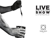 live show dripping eng 1 1 ilovepdf compressed