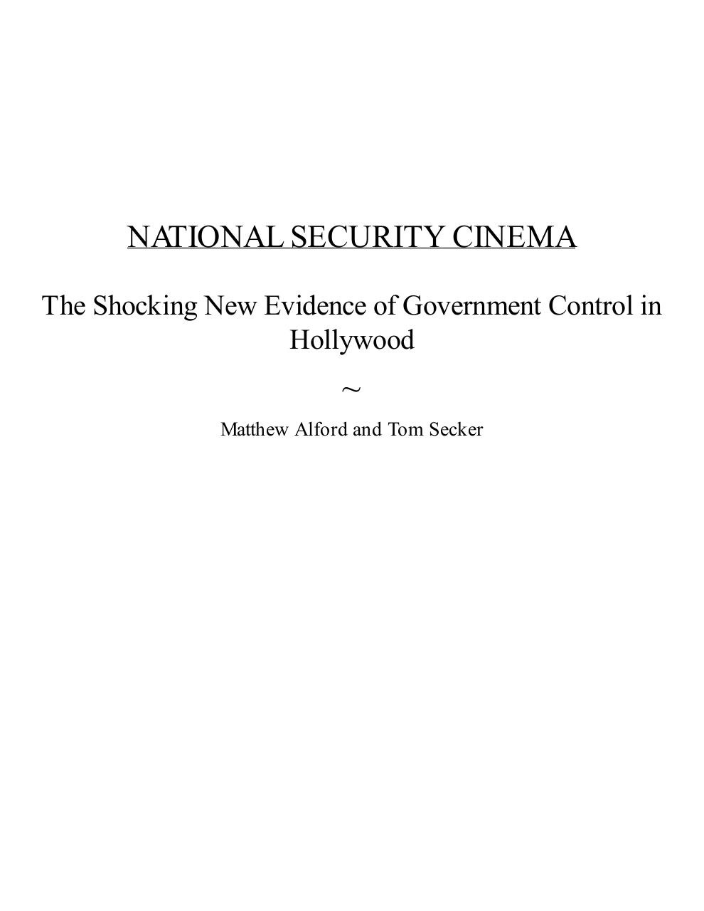 Preview of PDF document matthew-alford-national-security-cinema.pdf