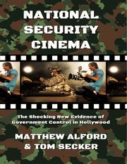 PDF Document matthew alford national security cinema