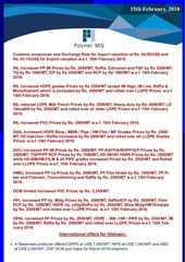 PDF Document newsletter 15th february 2018 1 1