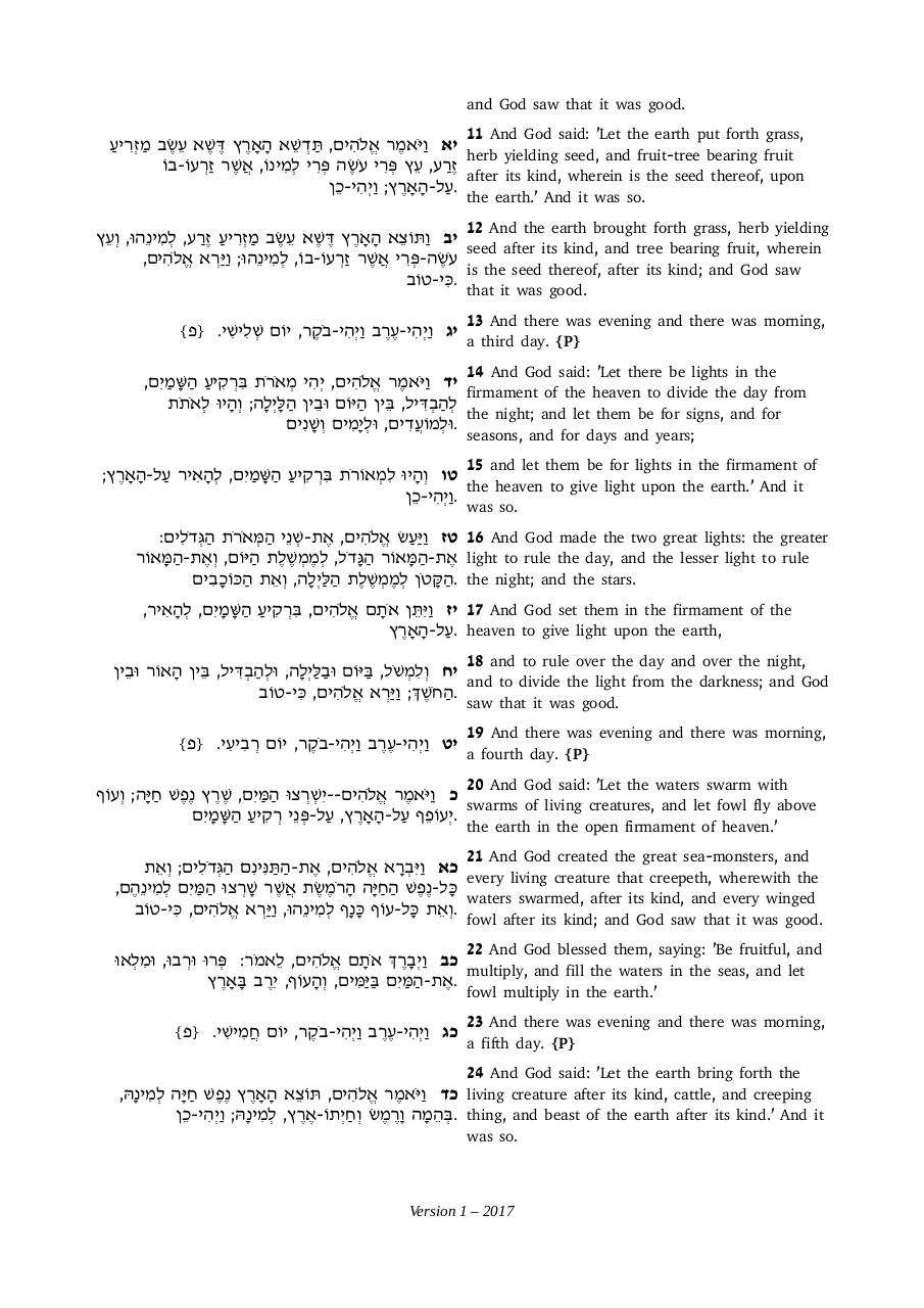 Chnifa - The 8 Holy Scriptures.pdf - page 2/1000