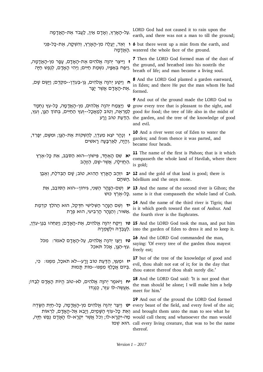 Chnifa - The 8 Holy Scriptures.pdf - page 4/1000