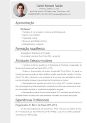 PDF Document falcaocv edit
