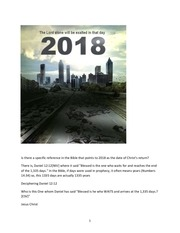 PDF Document 2018