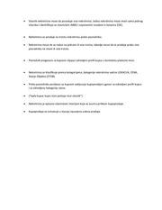 er kupoprodaja specifikacija 1 azurirano