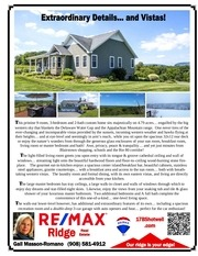 17b shotwell rd brochure 021618