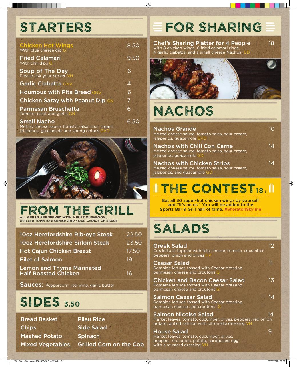 SSH_SportsBar_Menu_280x350v10.0_ART - Copy.pdf - page 2/4