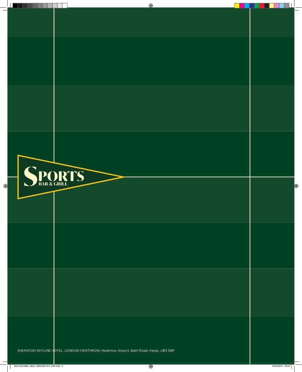 SSH_SportsBar_Menu_280x350v10.0_ART - Copy.pdf - page 4/4