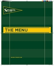 ssh sportsbar menu 280x350v10 0 art copy