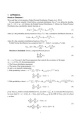 PDF Document ec 18 feasible approximate planning appendix