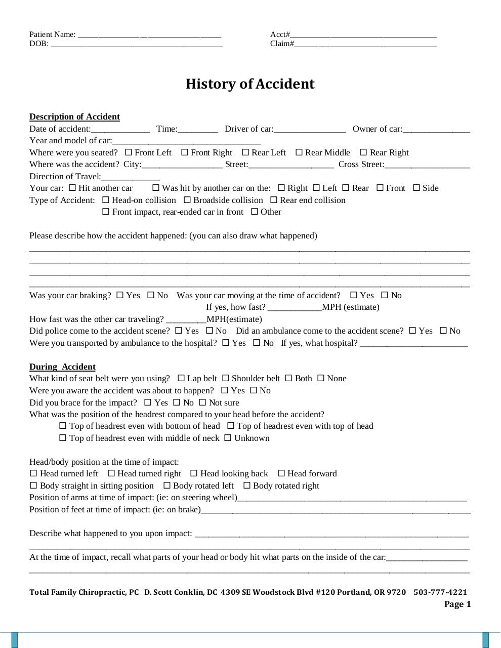 History of Accident.pdf - page 1/2