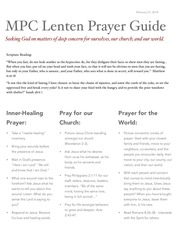 mpc lenten prayer guide 1