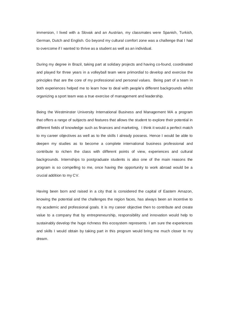 Document preview personal statement .pdf - page 2/2