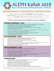 sponsorship1 copy